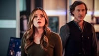 VER The Flash Temporada 5 Capitulo 15 Online Gratis HD