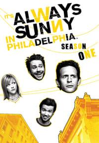 S01 - (2005)