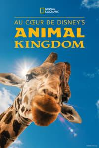 Au cœur de Disney's Animal Kingdom (2020)