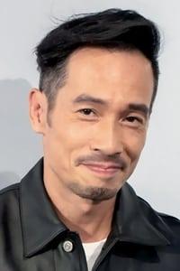 Moses Chan