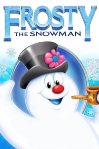 Image Frosty the Snowman (1969)