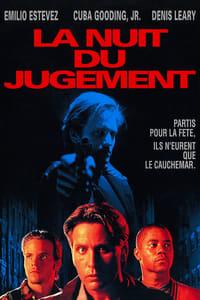 La nuit du jugement (1993)