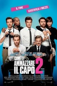 copertina film Come+ammazzare+il+capo+2 2014