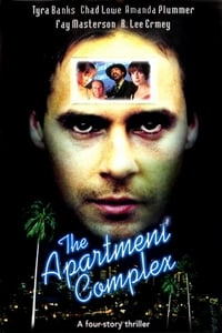 The Apartment Complex (1999)
