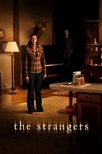 copertina film The+Strangers 2008