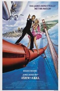 007之雷霆杀机 西瓜影院 西瓜影音 西瓜电影网免费在线观看