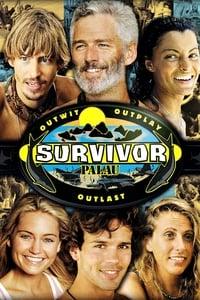 Survivor S10E12