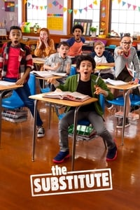 The Substitute S01E02