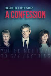copertina serie tv A+Confession 2019