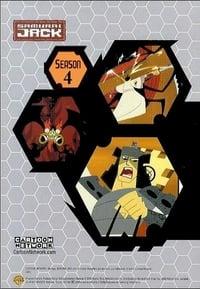 Samurai Jack S04E10