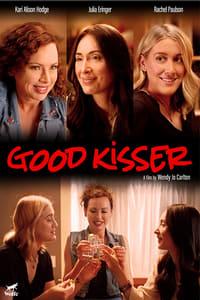 فيلم Good Kisser مترجم