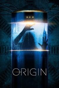 Origin S01E03