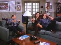 Seinfeld S06E11