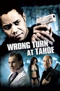 copertina film Wrong+Turn+-+Ingranaggio+mortale 2009