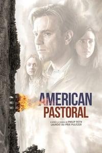 American Pastoral (2016)