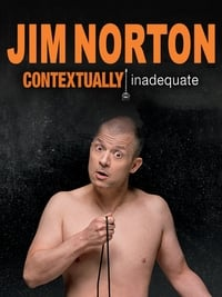 Jim Norton: Contextually Inadequate