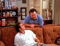 Seinfeld S08E02