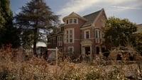 VER American Horror Story Temporada 8 Capitulo 6 Online Gratis HD