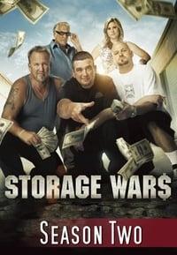Storage Wars S02E33