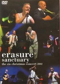 Erasure: Sanctuary The EIS Christmas Concert 2002