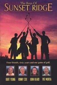 The Boys of Sunset Ridge (2001)