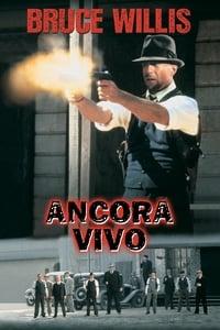copertina film Ancora+vivo 1996