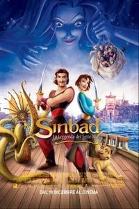 copertina film Sinbad+-+La+leggenda+dei+sette+mari 2003