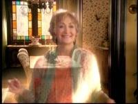 Charmed S07E03