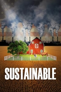 copertina film Sustainable 2016