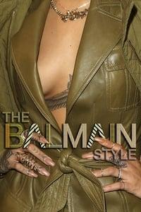The Balmain Style