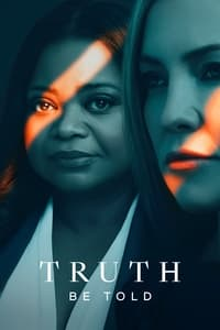 Truth Be Told Season 2 Episode 8