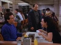 Seinfeld S06E20