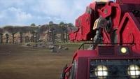 Dinotrux Season 2 Episode 11