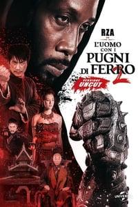 copertina film L%27uomo+con+i+pugni+di+ferro+2 2015