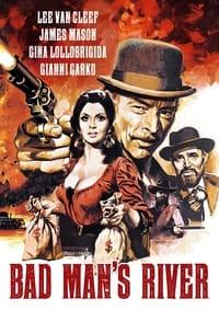 Les 4 Mercenaires d'El Paso (1971)