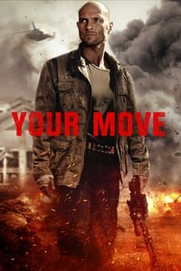 copertina film Your+Move 2017