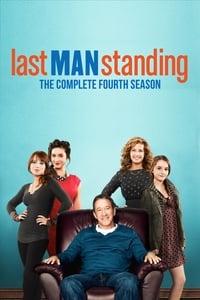 Last Man Standing S04E18