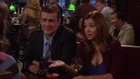 VER Cómo conocí a vuestra madre Temporada 6 Capitulo 3 Online Gratis HD