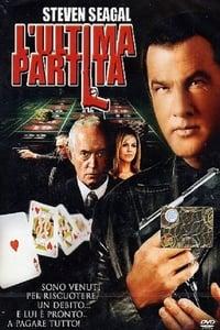 copertina film Pistol+Whipped+-+L%27ultima+partita 2008
