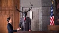 Hannibal S02E03