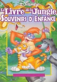 Le Livre de la jungle, souvenirs d'enfance (1996)