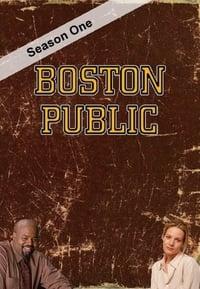 Boston Public S01E22