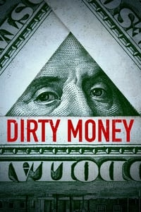 copertina serie tv Dirty+Money 2018