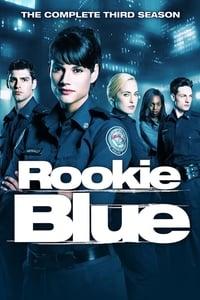 Rookie Blue S03E06
