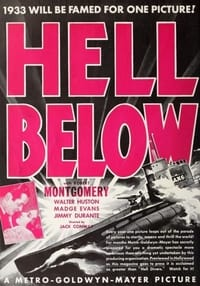Hell Below