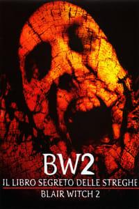 copertina film Il+libro+segreto+delle+streghe%3A+Blair+Witch+2 2000