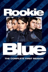 Rookie Blue S01E06