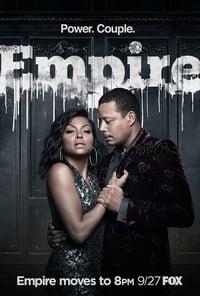 Empire 4×3