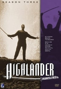 Highlander: The Series S03E18
