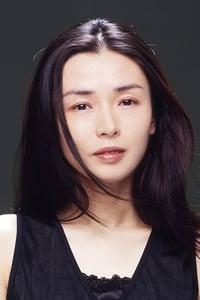 Tomoko Nakajima